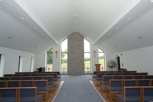 OG-Harries-Funeral-Director-Chapel-Of-Rest