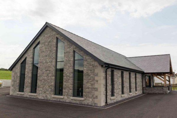 OG-Harries-Funeral-Director-Chapel-Of-Rest-Carmarthenshire-Pontyberem-Llanelli Funeral Home