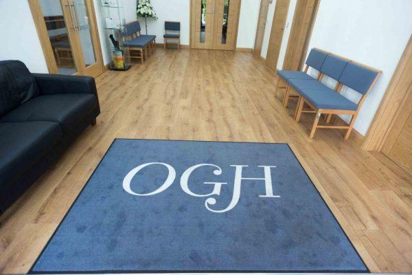 OG-Harries-Funeral-Director-Chapel-Of-Rest-Carmarthenshire-Pontyberem-Llanelli-South-Wales Funeral Home
