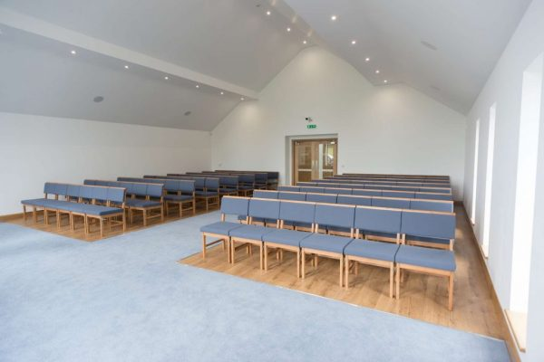 OG-Harries-Funeral-Director-Chapel-Of-Rest-Seating-Area