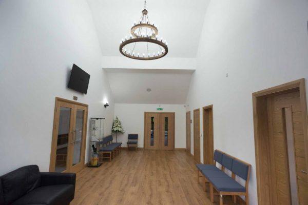 OG-Harries-Funeral-Director-Chapel-Of-Rest-Services-Carmarthenshire-Pontyberem-Crosshands-Llanelli 02