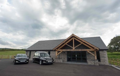 OG-Harries-Funeral-Director-Chapel-Of-Rest-Carmarthenshire-Pontyberem-Llanelli