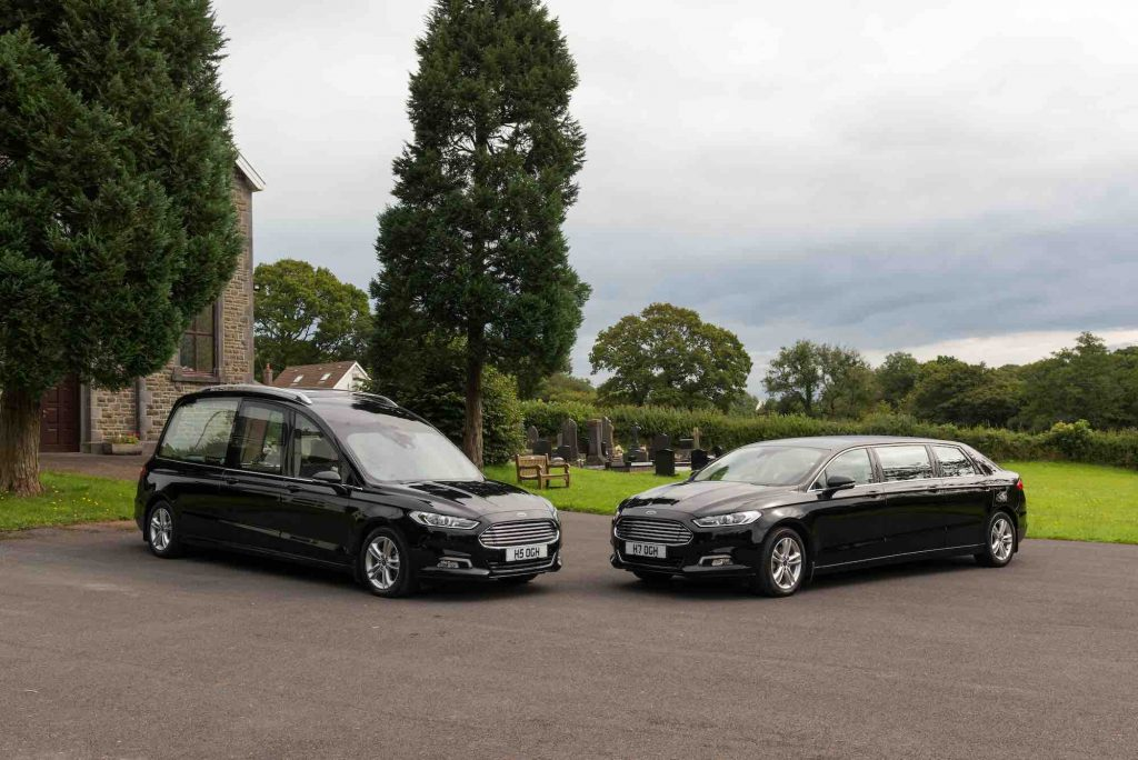 OG-Harries-Funeral-Director-Fleet-02