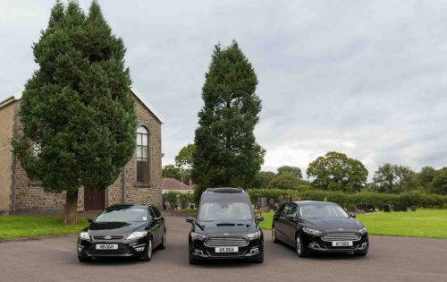 OG-Harries-Funeral-Director-Fleet