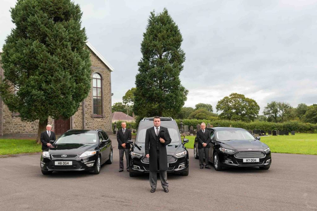 OG-Harries-Funeral-Director-Funeral-Services