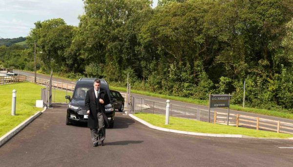 OG-Harries-Funeral-Director-Services-and-Products