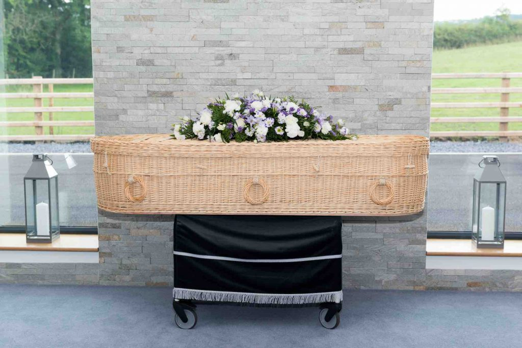 OG-Harries-Funeral-Home-Casket-Coffin-Llanelli-Carmarthen-Ammanford