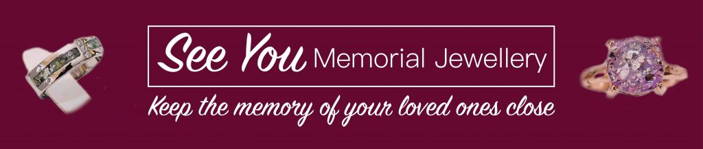see-you-banner-source-OG-Harries-Ltd-Memorial-Jewellery-Carmarthenshire-Funeral-Directors-See-You-Jewellery-Pontyberem-Swansea-banner